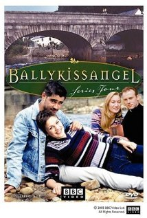 Ballykissangel: Season 1