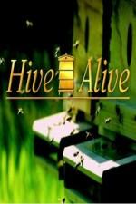 Hive Alive: Season 1