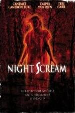 Nightscream
