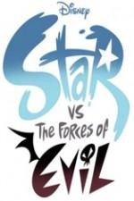 Star Vs. The Forces Of Evil: Season 1