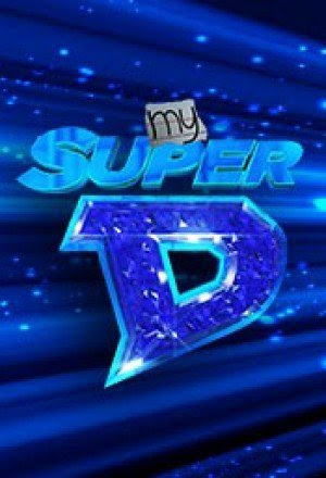 My Super D