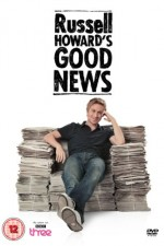 Russell Howard's Good News: Season 7