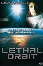 Lethal Orbit