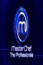 Masterchef: The Professionals: Season 7