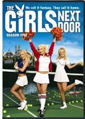 The Girls Next Door: Season 1
