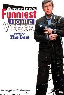 America's Funniest Home Videos: Season 25