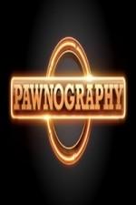 Pawnography: Season 2