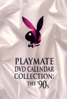 Playboy Video Playmate Calendar 1993
