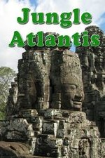 Jungle Atlantis: Season 1