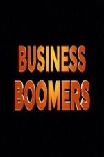Business Boomers: Season 1