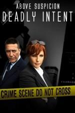 Above Suspicion: Deadly Intent: Season 1