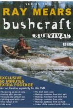 Bushcraft: Season 1