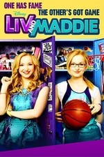Liv And Maddie: Season 3