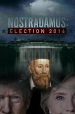 Nostradamus: Election