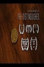 The Distinguished