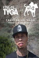 Kingin' With Tyga: Season 2