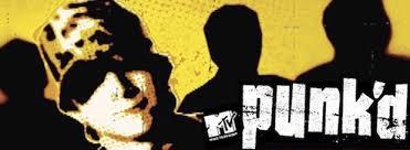 Punk'd: Season 7