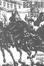 Ben Hur (1907)
