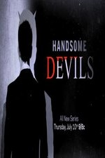 Handsome Devils: Season 1