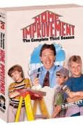 Home Improvement: Season 7