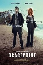 Gracepoint: Season 1
