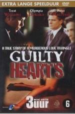 Guilty Hearts