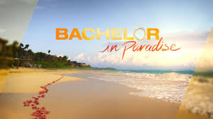 Bachelor In Paradise: Season 2