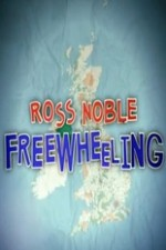 Ross Noble: Freewheeling: Season 1