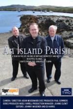 An Island Parish: Season 11