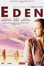 Eden 2001