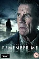 Remember Me: Season 1