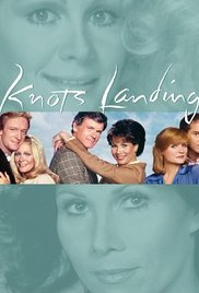 Knots Landing: Season 9