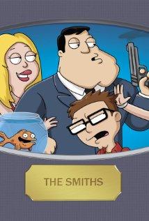 American Dad!: Season 12