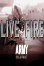 Live Fire: Season 1