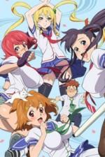 Maken-ki!: Season 2