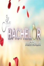 The Bachelor (au): Season 1