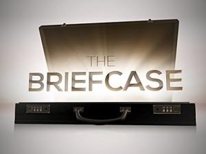 The Briefcase: Season 1