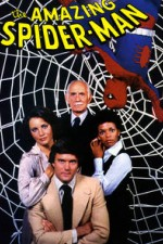 The Amazing Spider-man: Season 2