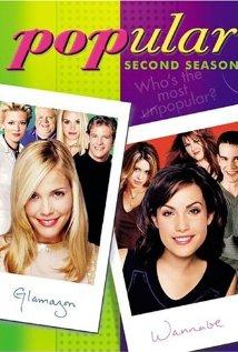 Popular: Season 2