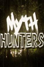 Myth Hunters: Season 1
