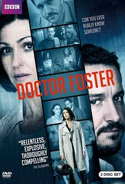 Doctor Foster: Season 2