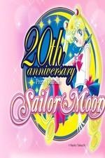 Sailor Moon Crystal: Season 1