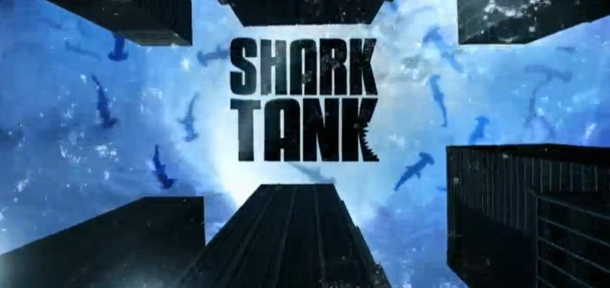 Shark Tank: Season 3