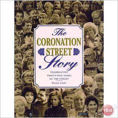 Coronation Street: Season 56