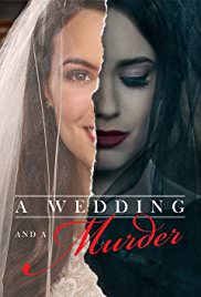 A Wedding And A Murder: Season 1