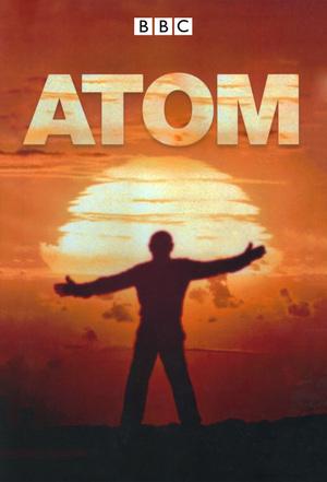 Atom: Season 1
