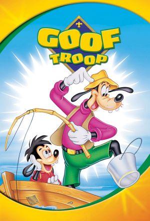 Goof Troop: Season 2