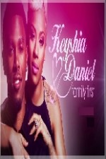 Keyshia And Daniel Family First: Season 1
