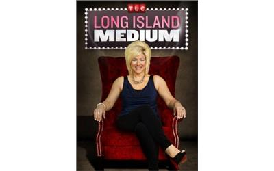 Long Island Medium: Season 2