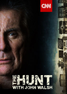 The Hunt With John Walsh: Season 1